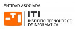 la-fundacion-conexus-colabora-con-el-instituto-tecnologico-de-informatica-en-la-organizacion-de-unas-jornadas