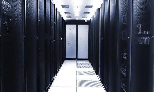 prored-data-center-sala-servidores-4-1400x600px